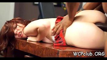 Порева ролики: секс мамули и дочери с парнем дома