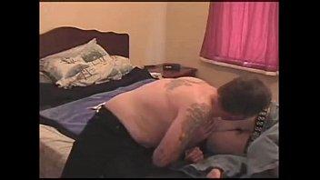 Секс с шлюшкой стриптизёршей с кунилингусом и поревом рачком и сбоку