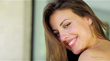 Порнозвезда amanda verhooks на траха видео блог