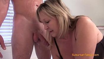 Порно видео препод смотреть в прямом эфире на 1порно
