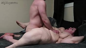 Женский оргазм струйный оргазм на порева ролики блог страница 13