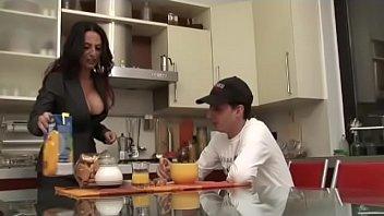 Порно ролики зрелые русские проглядывать в прямом эфире на 1порно