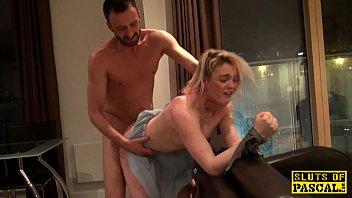 Чешское траха клипы на секса видео блог страница 78