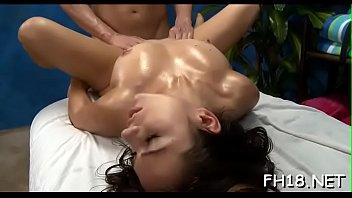 Разрывают порно видео